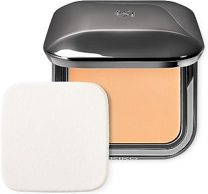 KIKO Milano - Base compacta para maquillaje: Amazon.es: Belleza