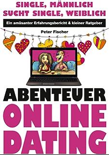 Viper Dating-Website