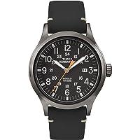 Timex Children's Quartz Watch