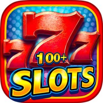 Amazon Com Slots Of Luck 100 Free Casino Slots Games Enjoy
