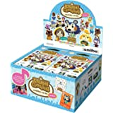 Animal Crossing: Happy Home Designer Amiibo Card Box (42 Packs) - Series 3 (Nintendo 3DS/Nintendo Wii U)