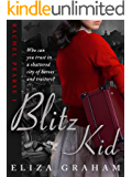 Blitz Kid