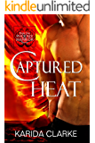 Captured Heat (Phoenix Warriors Book 1)