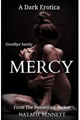 Mercy Bound Released: A Dark Erotica Kindle Edition