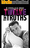 Twelve Tiny Truths