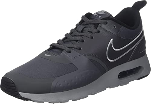 chaussure nike vision