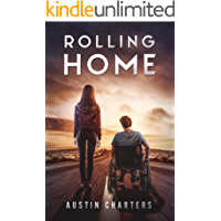 Rolling Home (English Edition)