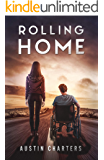 Rolling Home