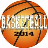 Basketball: Shot The Ball