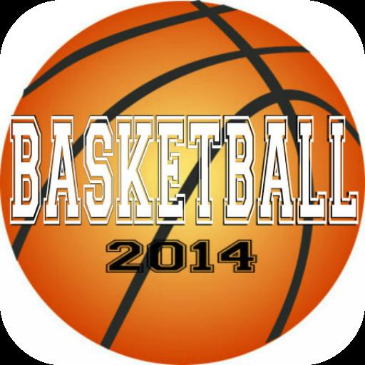 Basketball: Shot The Ball (Games Real Basketball)