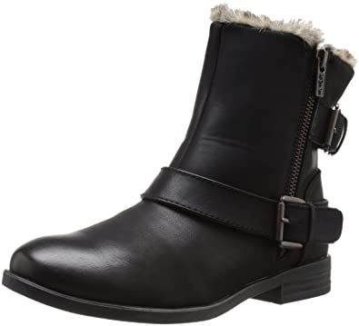Women's Holden Engineer Boot