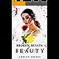 Broken Beasts of Beauty: A Dark, RH, PNR, Romance (Sinister Fairytales) (English Edition)