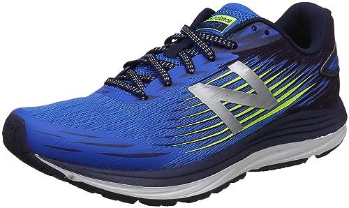 scarpe new balance running recensione