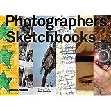 Photographers' Sketchbook