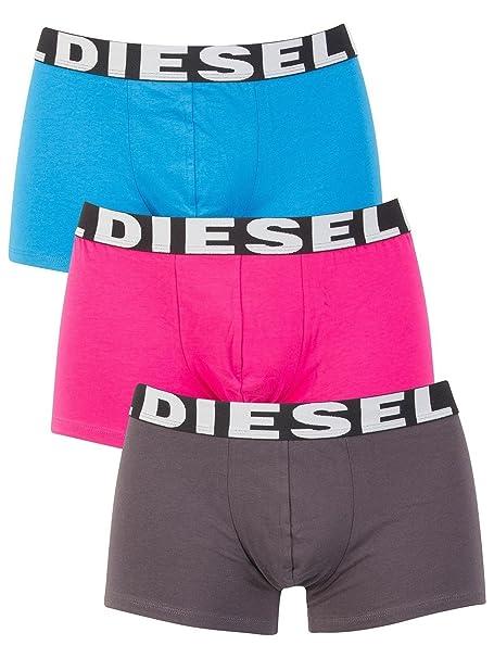 Diesel Ropa Interior para Hombre