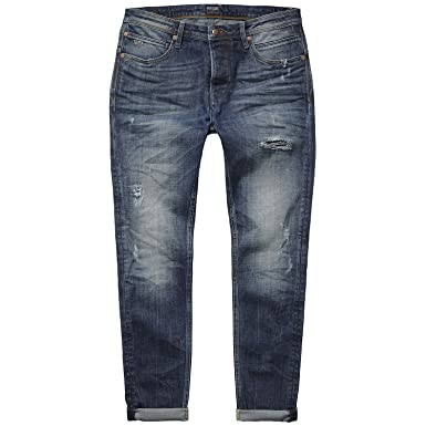 Pepe Jeans FRESTON Tapered Fit