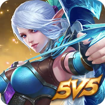 how to switch gmail account in mobile legends