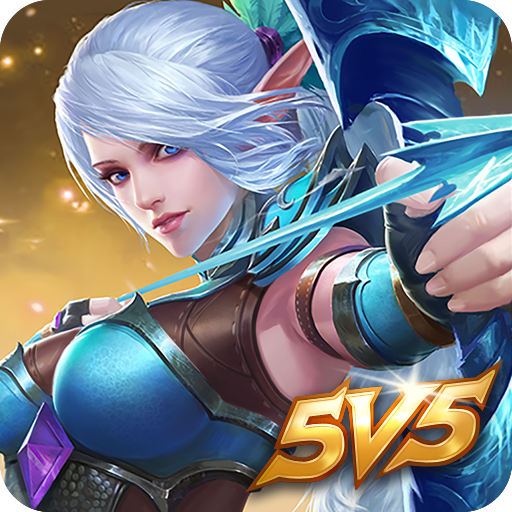 Download Live Wallpaper Mobile Legends Hd