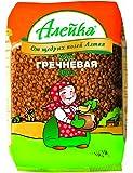 Aieuka艾利客荞麦米800g(俄罗斯进口)