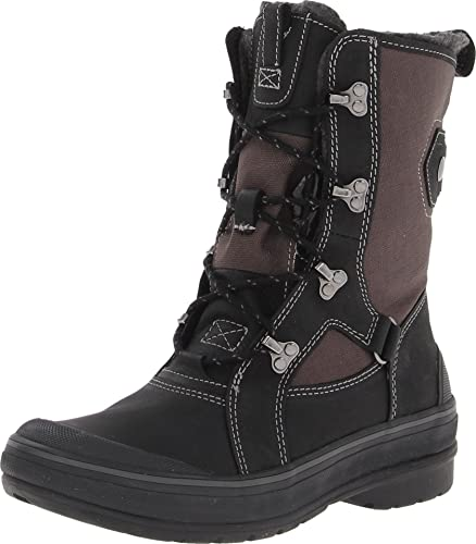 Women's Muckers Squall Boot