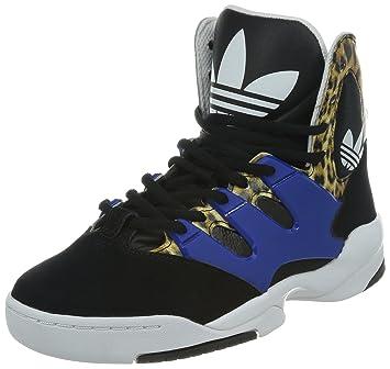 more photos 01ab2 a0feb Adidas Originals Adidas GLC
