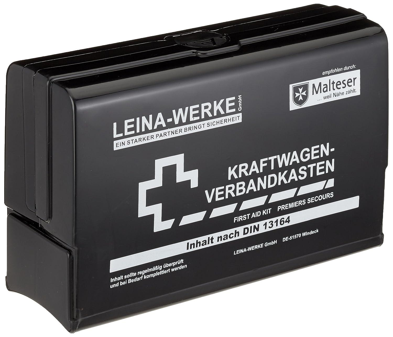 Leina REF10052 Star Kraftfahrzeug-Verbandskasten
