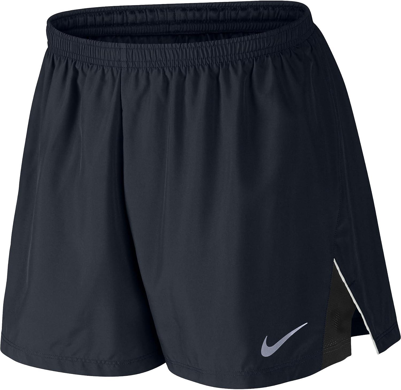 Nike Men's 4 Inch Racer Shorts