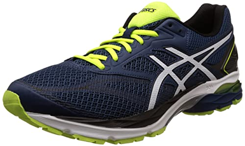 1ab007b6a7cce ASICS Men s Gel-Pulse 8 Poseidon