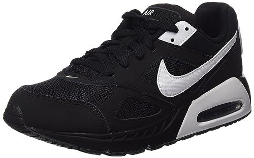 bbcb6d666d1473 Nike Air Max Ivo (GS)