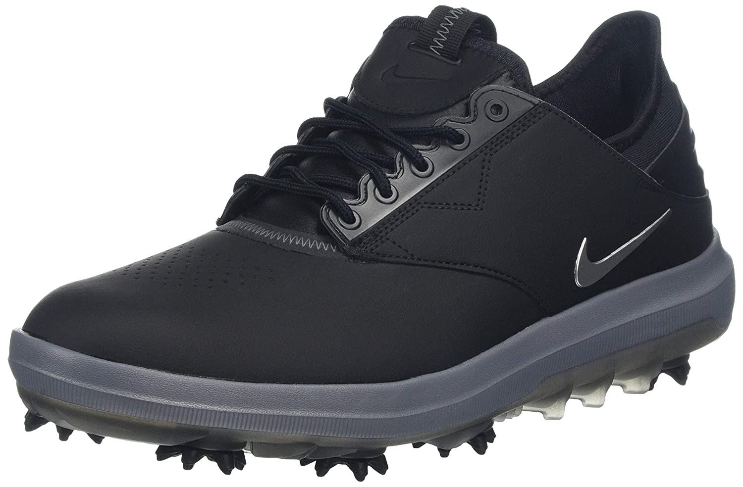 2ae6513d9068 Amazon.com  Nike Men s Golf Air Zoom Direct Shoes  Clothing