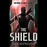 The Shield (English Edition)