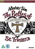The Belles Of St Trinian's - 60th Anniversary Edition [DVD] [1954]