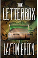 The Letterbox Kindle Edition