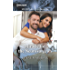 Miracle for the Neurosurgeon (Harlequin Medical Romance)