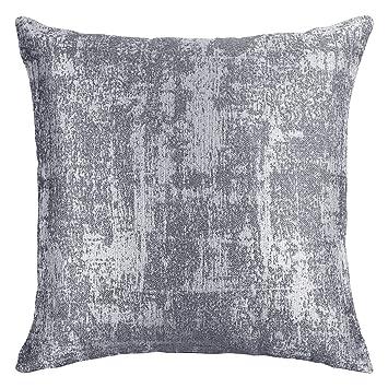 Amazon.com: Fundas de almohada con cremallera anan520 ...