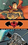 Superman/Batman: Night & Day (Superman/Batman (Paperback))