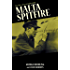 Malta Spitfire: The Diary of an Ace Fighter Pilot