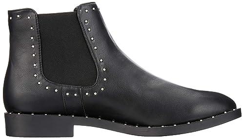 Buffalo Damen Charlock Gm S10263 Pu Stiefeletten  Amazon.de  Schuhe    Handtaschen f16f1459a2