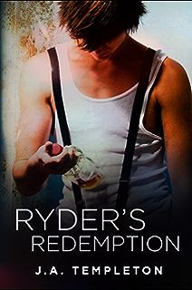 Amazon the departed mackinnon curse novel book 3 ebook ja ryders redemption badboy rockers book fandeluxe Choice Image