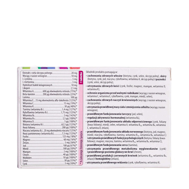 Pharma Nord Activecomplex Selenio y Zinc - 60 Comprimidos: Amazon.es: Salud y cuidado personal