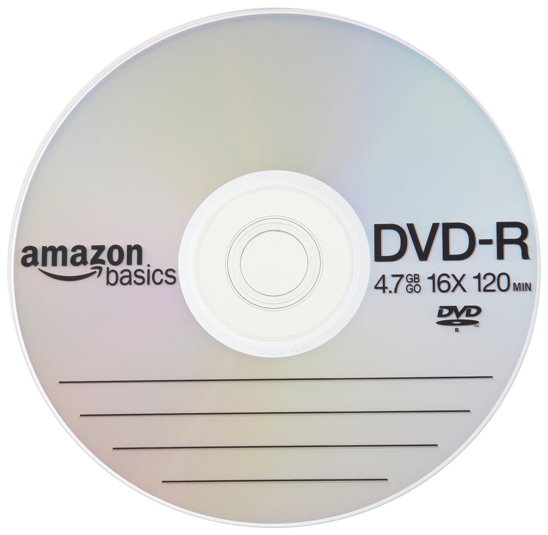 Amazon | Amazonベーシック 4.7G...