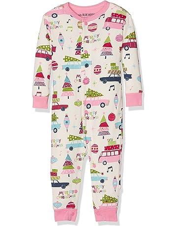 79f59ebc1 Amazon.co.uk  Sleepwear   Robes  Clothing  Sleepsuits