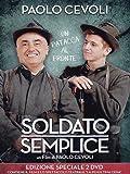 Soldato semplice (DVD)