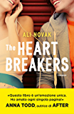 The Heartbreakers (versione italiana)
