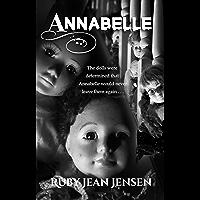 Annabelle (English Edition)