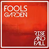 Rise and Fall [Explicit]