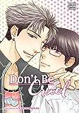 Don't Be Cruel: 2-in-1 Edition, Vol. 2: Includes vols. 3 & 4