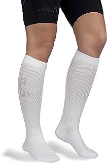 Sub Sports Elite RX - Chaussettes de compression mixtes pour le running et la récupération