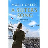 A Sister's Song: A gripping new historical fiction novel from the international bestseller (The Victory Sisters, Book 2)