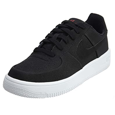 bbb4240f83e Nike AIR Force 1 Ultraforce PRM GS - Baskets pour Homme